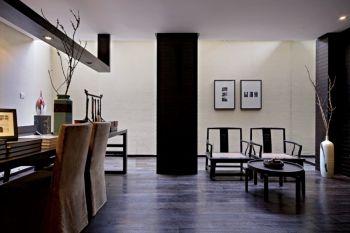 2019现代100平米图片 2019现代套房设计图片