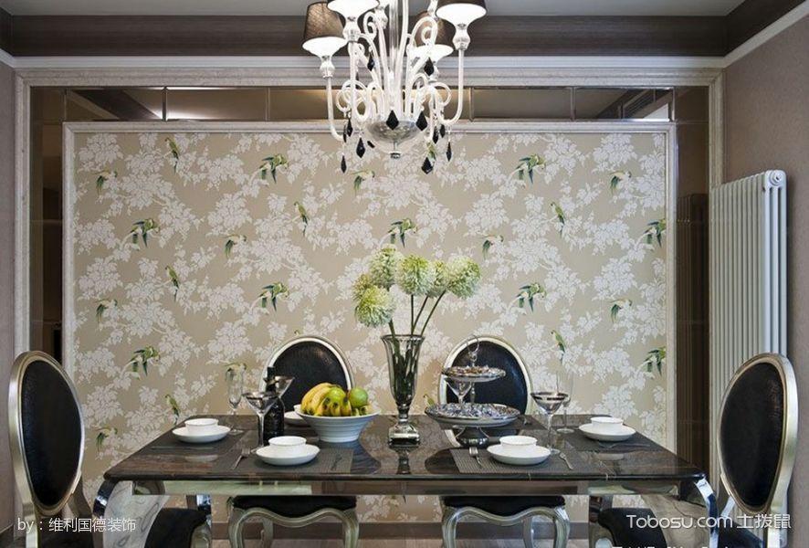 2020现代欧式90平米装饰设计 2020现代欧式套房设计图片