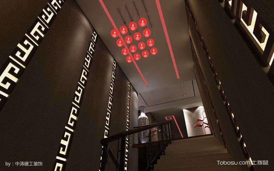 楼梯装饰效果图