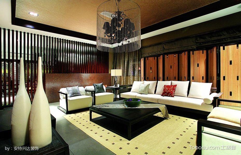 2021韩式110平米装修设计 2021韩式套房设计图片