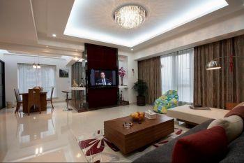 现代气焰气焰90平米三居室婚房北京pk10开奖视频