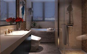 2020北欧120平米装修效果图片 2020北欧套房设计图片