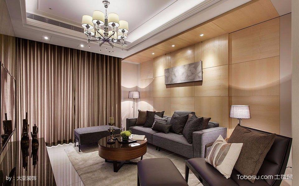 2021古典100平米图片 2021古典套房设计图片