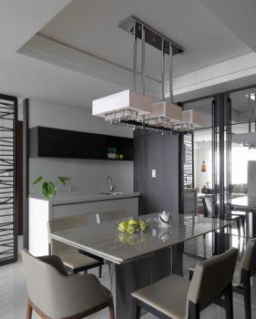 2019现代欧式150平米效果图 2019现代欧式别墅装饰设计