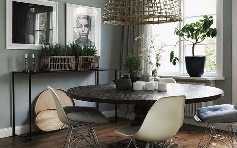 精美国际范设计感,结合国外设计理念,整体风格现代时尚感极强,给人优雅享受。
