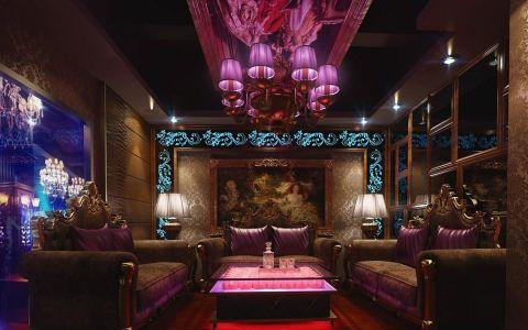 酒吧u乐娱乐平台优乐娱乐官网欢迎您