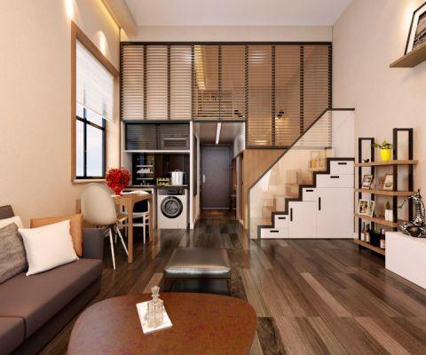 简约复式公寓u乐娱乐平台优乐娱乐官网欢迎您
