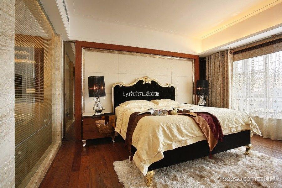 背景墙 房间 家居 酒店 设计 卧室 卧室装修 现代 装修 900_600图片