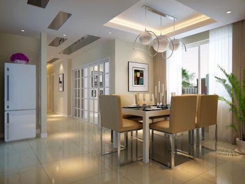 现代设计风格、它也以其独特的表现方法及丰富的内涵特征的人们诠释了一个全新的家居设计理念。