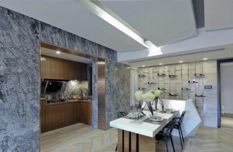 2019现代简约150平米优乐娱乐官网欢迎您 2019现代简约公寓u乐娱乐平台设计