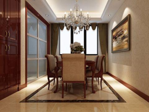 2020现代简约90平米装饰设计 2020现代简约公寓装修设计