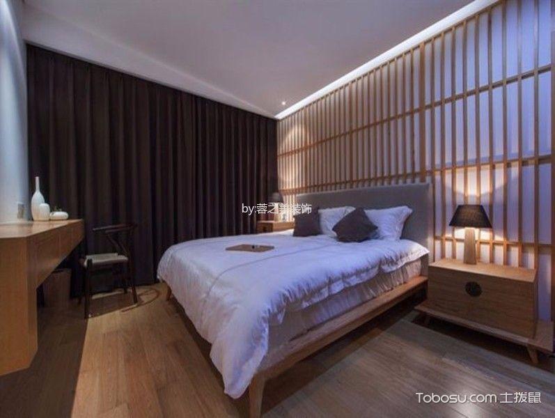 2020韩式150平米效果图 2020韩式四居室装修图