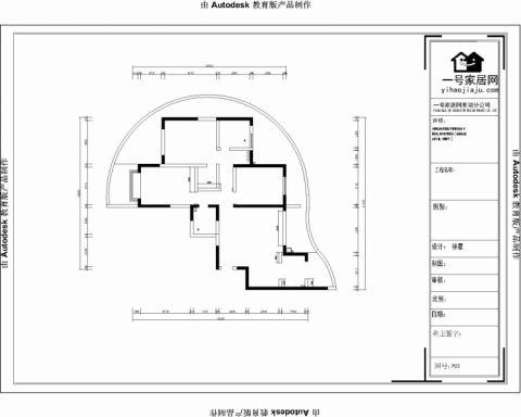 2019简欧150平米优乐娱乐官网欢迎您 2019简欧三居室u乐娱乐平台设计图片