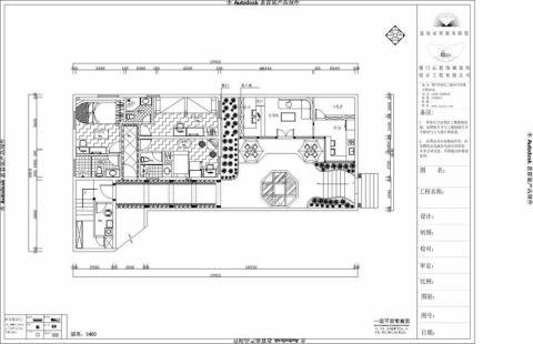 2021简约60平米以下装修效果图大全 2021简约小户型装修效果图大全