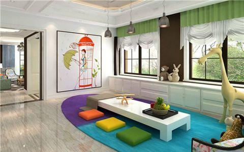"""最简单的方法是确定家具的主风格,用配饰、家纺等来搭配。中西元素的混搭是主流,其次还有现代与传统的混搭。在同一个空间里,不管是""""传统与现代"""",还是""""中西合璧"""",都要以一种风格为主,靠局部的设计增添空间的层次。"""