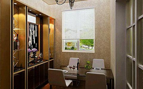 金地藝境現代家庭實用居所