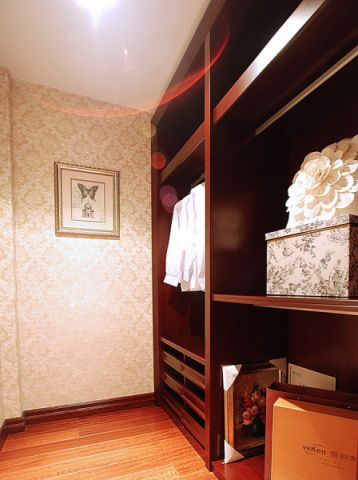 2021现代简约70平米设计图片 2021现代简约二居室装修设计