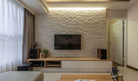 2021欧式240平米装修图片 2021欧式套房设计图片