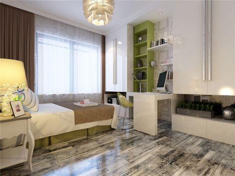 2020欧式240平米装修图片 2020欧式套房设计图片