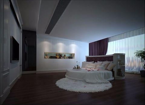 2020东南亚80平米设计图片 2020东南亚小户型装修效果图大全