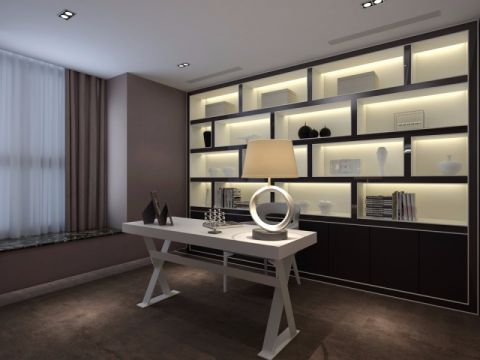 2021东南亚90平米装饰设计 2021东南亚二居室装修设计