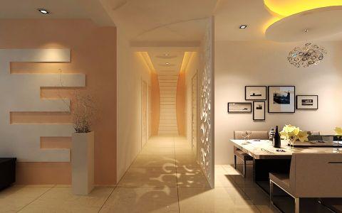 2021地中海240平米装修图片 2021地中海楼房图片