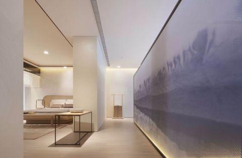 2020混搭60平米装修效果图片 2020混搭公寓装修设计