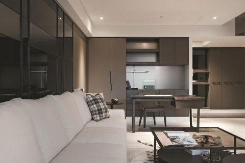 客厅房屋现代简约设计优乐娱乐官网欢迎您
