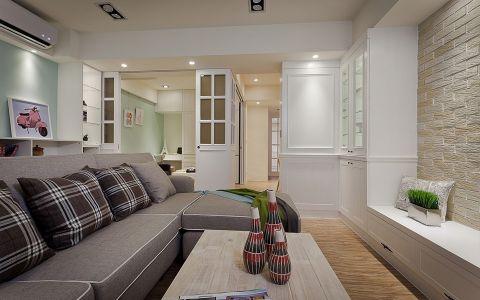 2020现代150平米效果图 2020现代公寓装修设计