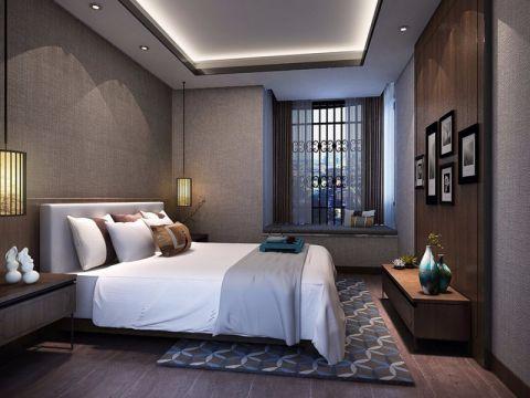 2021混搭70平米装修效果图大全 2021混搭公寓装修设计