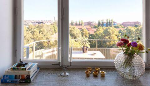 2020现代简约60平米装修效果图片 2020现代简约公寓装修设计