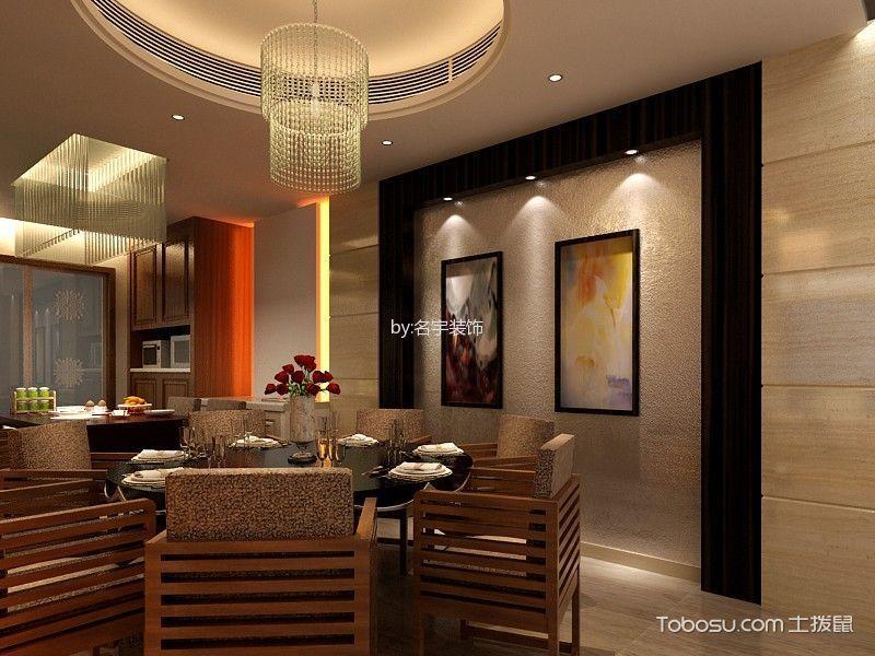 2020經典300平米以上裝修效果圖片 2020經典別墅裝飾設計