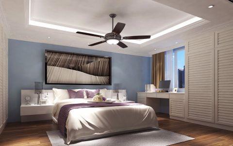 2019中式150平米pk10开奖记录结果 2019中式二居室装修设计