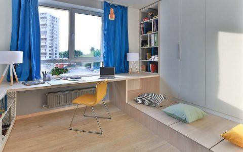 以淡雅、简洁为主要特点,有浓郁的日本民族特色,一般采用清晰的线条,居室布置优雅、清洁,有较强的几何感,木格拉门,半透明樟子纸和榻榻米木板地台为其风格特征。 将自然界的材质大量运用于居室的装修、装饰中,不推崇豪华奢侈、金碧辉煌,以淡雅节制、深邃禅意为境界,重视实际功能。