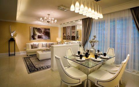 以人为本为中心,创造功能合理,舒适优美,满足人们物质和精神生活需要的室内环境!