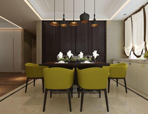2019日式110平米装修图片 2019日式公寓装修设计