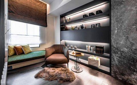 2019现代150平米效果图 2019现代楼房图片