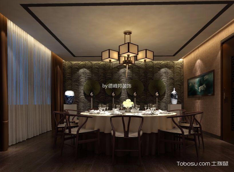 15000平米酒店单间吊顶装潢效果图欣赏