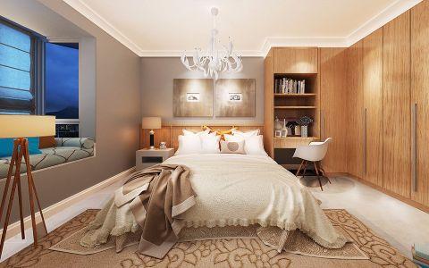 2021日式80平米设计图片 2021日式二居室装修设计
