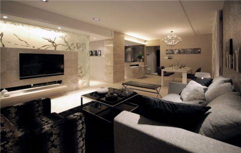 线条有的柔美雅致,有的遒劲而富于节奏感,整个立体形式都与有条不紊的、有节奏的曲线融为一体。大量使用铁制构件,将玻璃、瓷砖等新工艺,以及铁艺制品、陶艺制品等综合运用于室内。注意室内外沟通,竭力给室内装饰艺术引入新意。