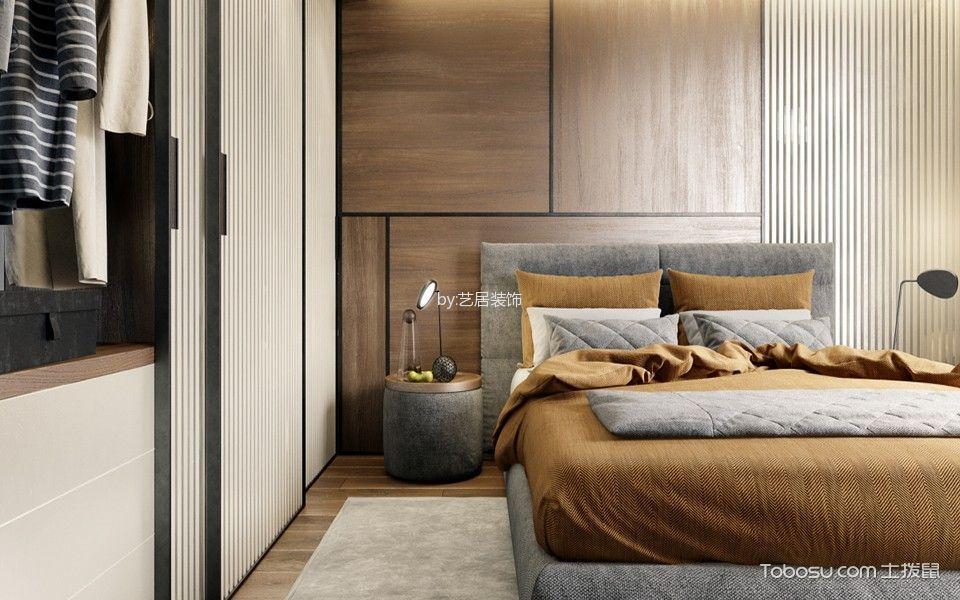 背景床头卧室墙效果图,房屋百出任君挑选-花样圈v背景图片