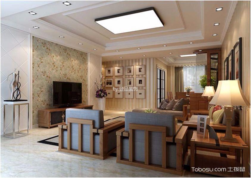 家居 起居室 设计 装修 844_600图片