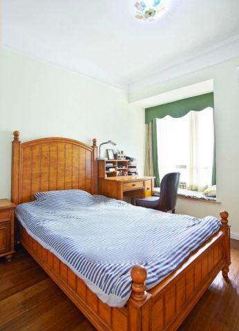 2020简约90平米装饰设计 2020简约二居室装修设计