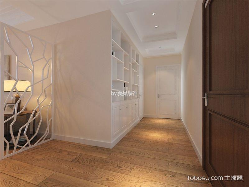 玄关 吊顶_现代简约风格220平米大户型房子装饰效果图