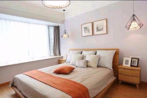 2020欧式150平米效果图 2020欧式公寓装修设计