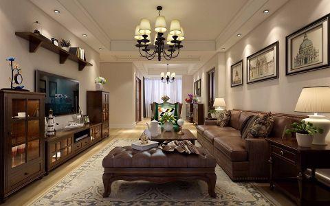 6万预算127平米三室两厅澳门银河娱乐官网