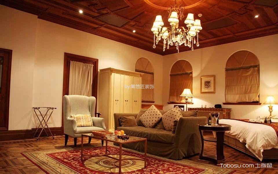 300平米酒店卧室设计图片