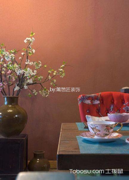 60平米食品店茶几装潢效果图欣赏