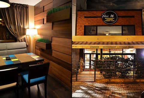 餐厅背景墙法式风格效果图