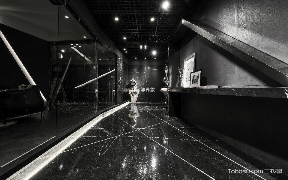 CL 97 ╳ Montage高级办公室走廊过道装修图片大全